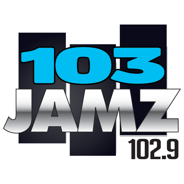 Listen to 103 Jamz Live - Norfolk's #1 for Hip Hop and R&B