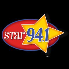 3531443d8d947 Listen to Star 94.1 Live - San Diego s BEST Variety