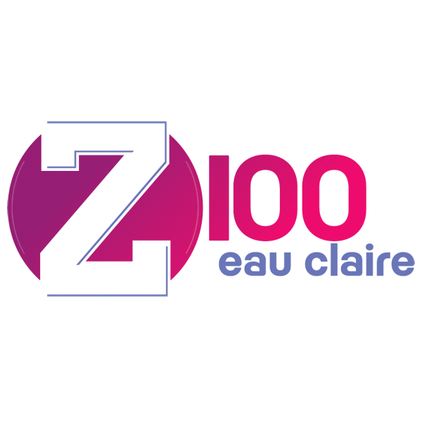 Listen to Z100 Radio Live - Eau Claire's #1 Hit Music Station | iHeartRadio