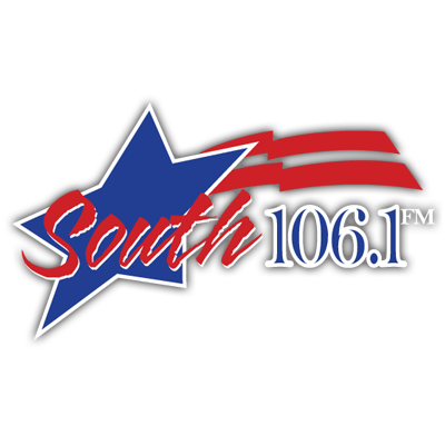 Listen to South 106.1 Live - Columbus' #1 for New Country