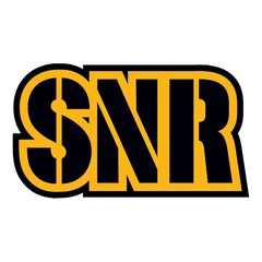 Steelers Nation Radio logo