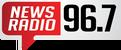 News Radio 96.7
