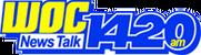 WOC News Talk 1420