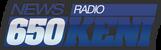 News Radio 650 KENI