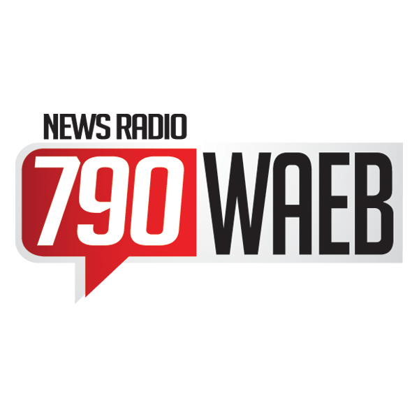 Listen To Newsradio 790 WAEB Live
