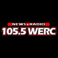 News Radio 105.5 WERC | iHeartRadio