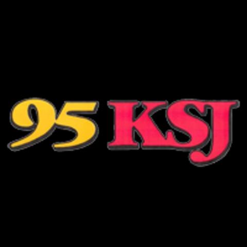 95-KSJ