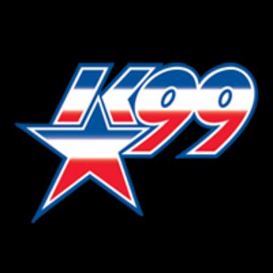 K99 logo