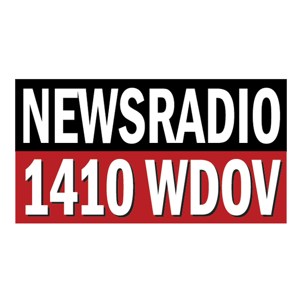 Listen to News Radio 1410 WDOV Live - Dover's News, Traffic