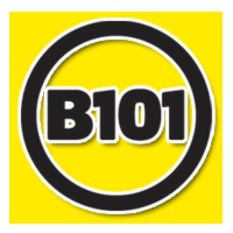 B101 - WWBB