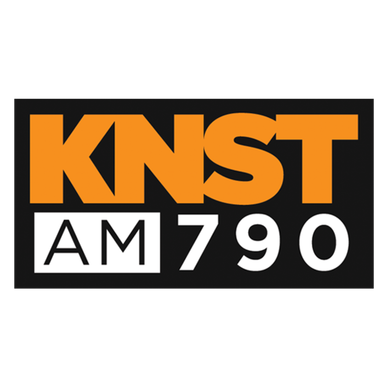 KNST logo