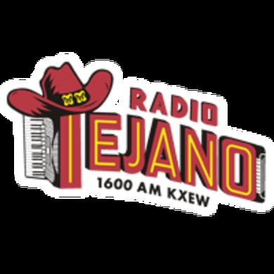 Tejano 1600 logo
