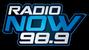 98.9 Radio Now
