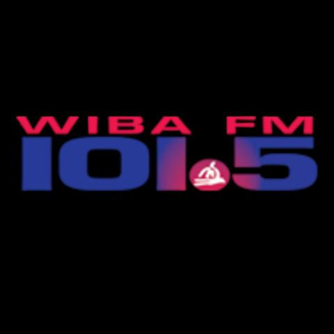 101.5 IBA FM