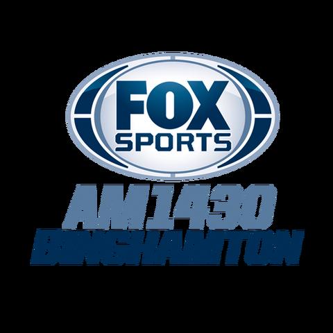 FOX Sports 1430