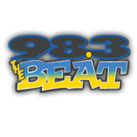 98-3 the Beat