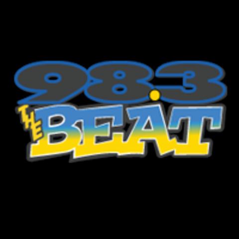 98-3 the Beat