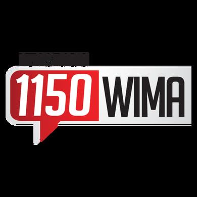 1150 WIMA logo
