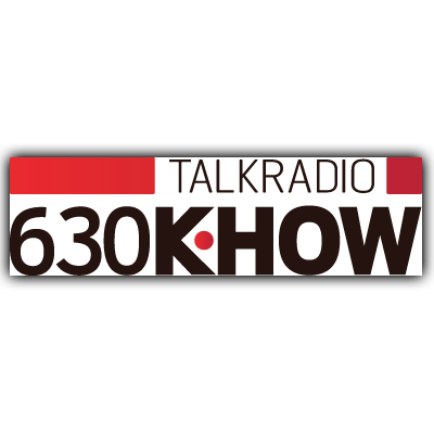 Listen to 630 KHOW Live - Denver's Talk Station | iHeartRadio