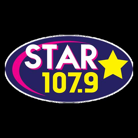 Star 107.9