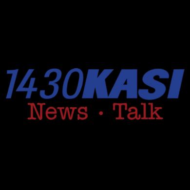 1430 KASI logo