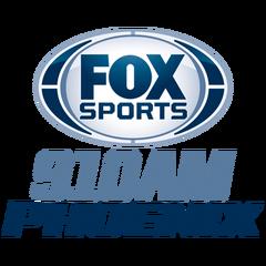 Fox Sports 910 Phoenix