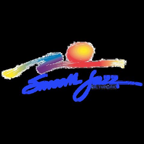 free online smooth jazz radio sky