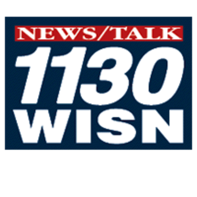 WISN logo