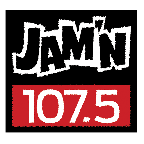 Listen to JAM'N 107.5 Live - Portland's #1 for Hip Hop and Throwbacks | iHeartRadio