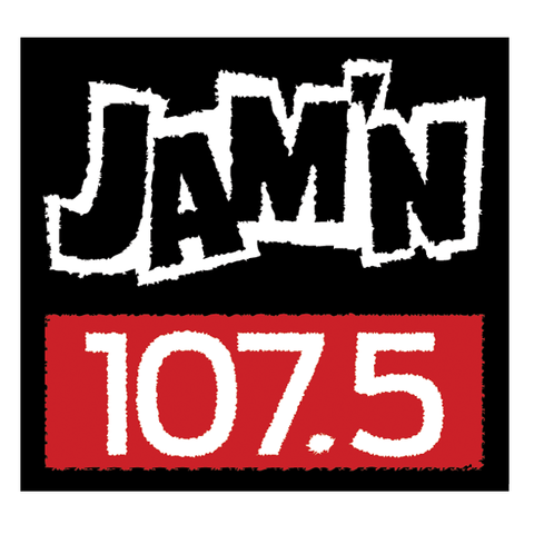 JAM'N 107.5