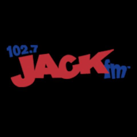 102.7 Jack-FM