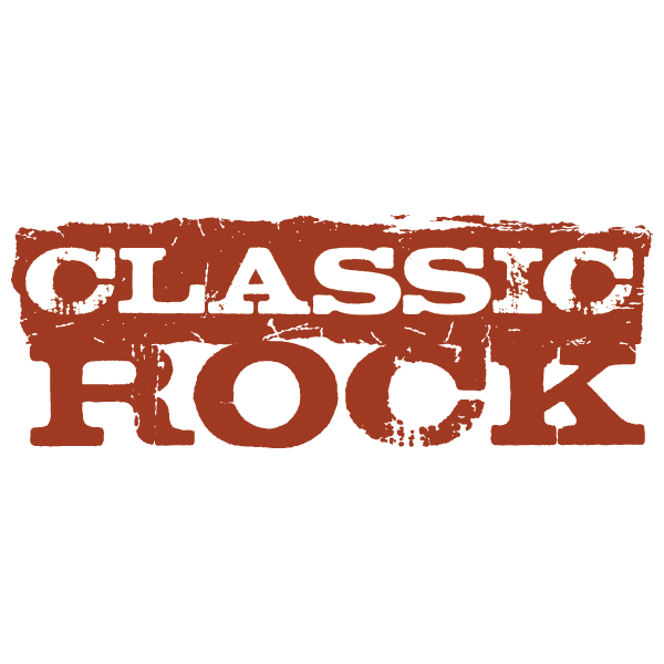 Listen to The Classic Rock Channel Live - The Best Classic Rock Ever