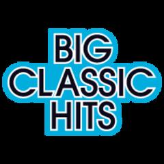 Big Classic Hits Logo