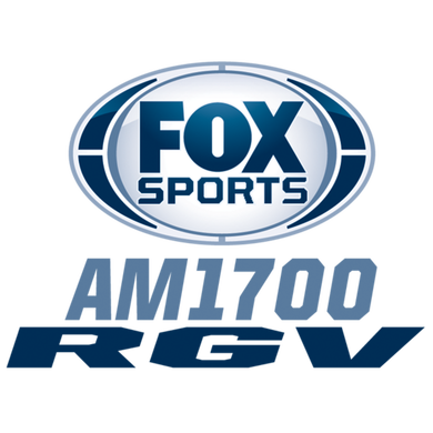 Fox Sports 1700 logo