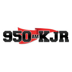 Listen to Sports Radio KJR Live - Home for Seattle's NFL ...