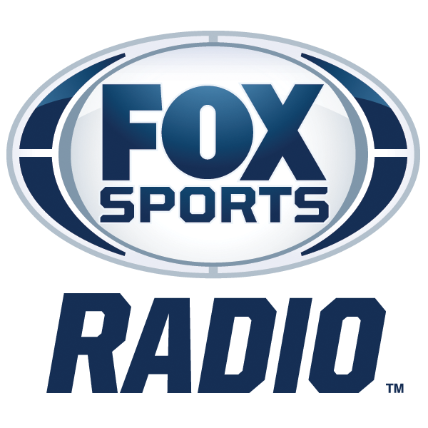 Listen to Fox Sports Radio Live - We Are Fox Sports  #FSR