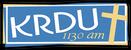 KRDU 1130