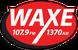 WAXE 1370