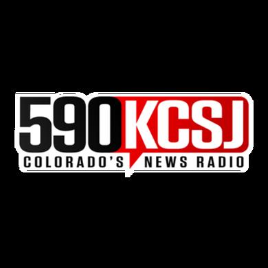 590 KCSJ logo