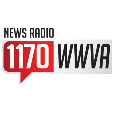 WWVA logo