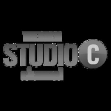 The KBCO Studio C Channel logo