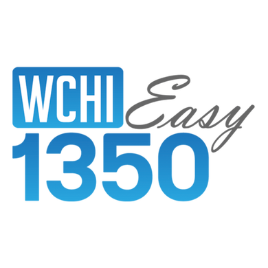 Easy 1350 WCHI logo
