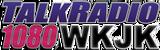 Talk Radio 1080