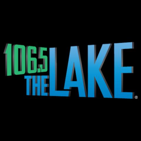 106.5 The Lake