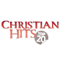 Christian songs about missing someone
