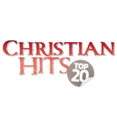 Listen to Christian & Gospel Radio Stations for Free