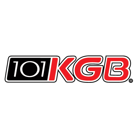 KGB 101.5