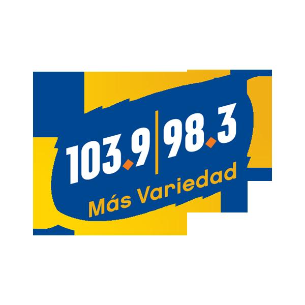 98.3 MAX FM - Cape Breton's Class Rock