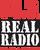 Real Radio 94.3