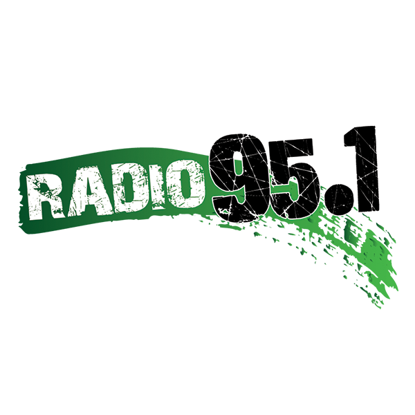 Listen to Radio 95 1 Rochester Live - Brother Wease and